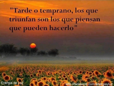 IMG_20121217_00194042