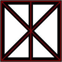 Alguien sabe como se llama este símbolo? - Off Topic y humor