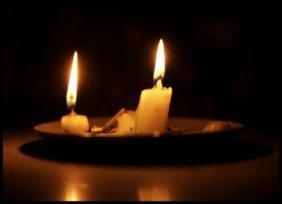 Aprende cómo leer las Velas | Compartiendo Luz con Sol
