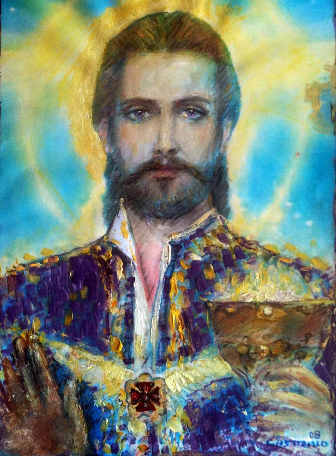 Mensaje de saint germain y comandante ashtar sheran for La quincaillerie saint germain