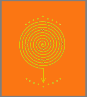 espiral2