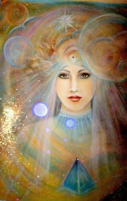 Resultado de imagen para ser espiritual