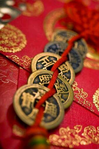 Amuletos para atraer el dinero a tu vida compartiendo - Feng shui atraer dinero ...