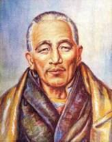 Resultado de imagen para maestro djwhal khul